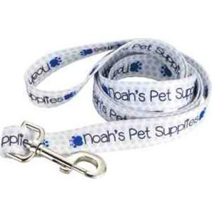 Promotional Pet Accessories-SM-8060