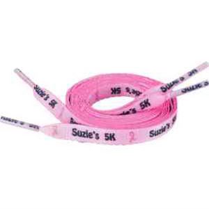 Promotional Shoelaces-SM-8028