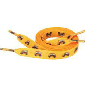 Promotional Shoelaces-SM-8030
