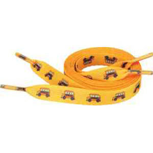 Promotional Shoelaces-SM-8031