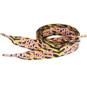 Promotional Shoelaces-SM-8042