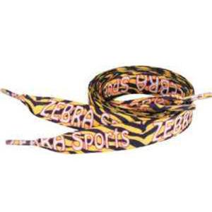 Promotional Shoelaces-SM-8036