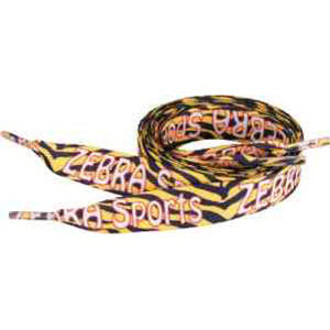 Promotional Shoelaces-SM-8037