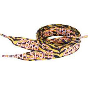Promotional Shoelaces-SM-8039