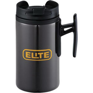 Promotional Insulated Mugs-SM-6827