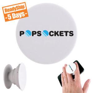 PopSockets sticks to the
