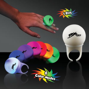 Promotional Glow Products-LIT048