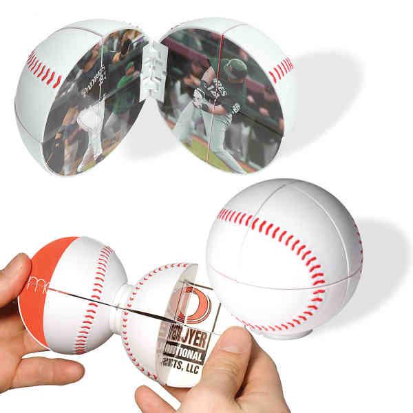 Product Option: Baseball -