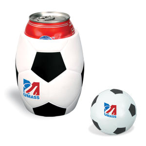 Promotional Stress Balls-PL-8716