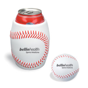 Promotional Stress Balls-PL-8717