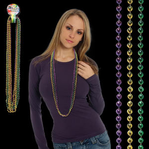 Promotional Mardi Gras Ideas-JLR139