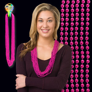 Promotional Mardi Gras Ideas-JLR110