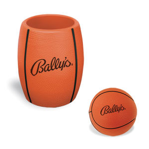 Promotional Stress Balls-PL-8719