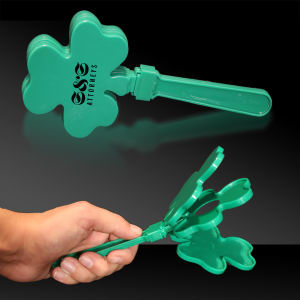 Promotional Noise Makers-MUS152