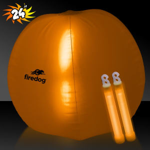 Promotional Glow Products-GNO116