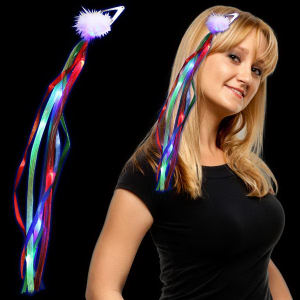 Promotional Glow Products-HAT618