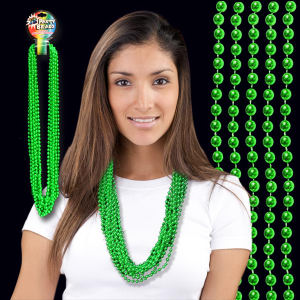Promotional Mardi Gras Ideas-JLR132