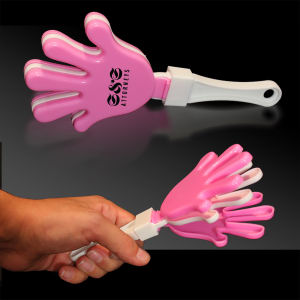 Promotional Noisemakers/Cheering Items-MUS053