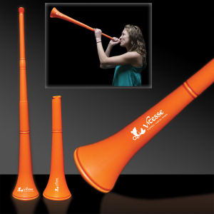 Promotional Noise Makers-MUS122