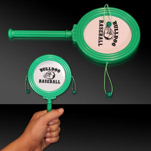 Promotional Noise Makers-MUS069
