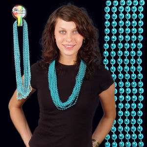 Promotional Mardi Gras Ideas-JLR107