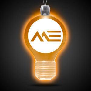Promotional Glow Products-LIT901L