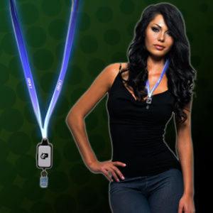 Promotional Badge Holders-LIT536