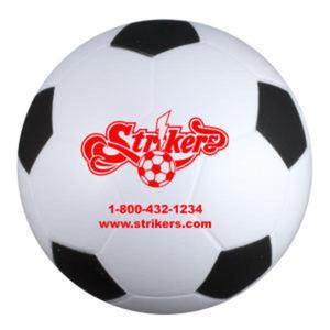 Promotional Stress Balls-7141