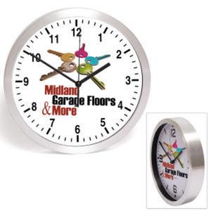Promotional Wall Clocks-9511