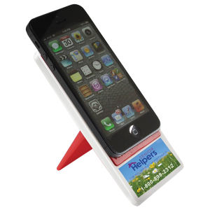 Promotional Phone Acccesories-51054