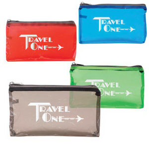 Promotional Pouches-BA0134