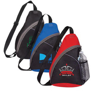 Promotional Backpacks-BB0353