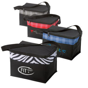 Promotional Cooler, Bottle,Lunch, Wine Bags-BL2418