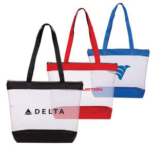 Promotional Tote Bags-BT3116