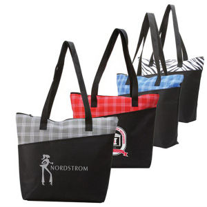 Promotional Tote Bags-BT3118