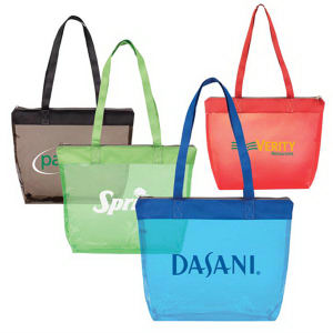Promotional Tote Bags-BT3119