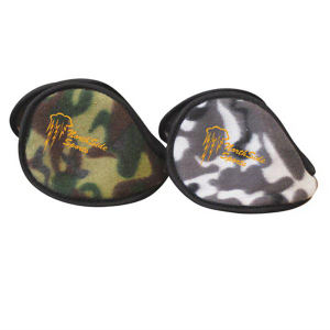 Promotional Headwear-EM-3561CU-AS
