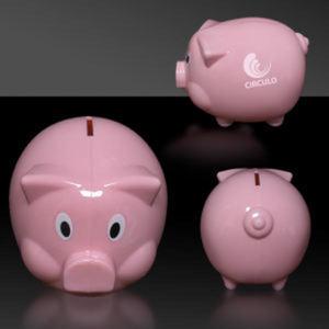 Promotional Banks-GIF038