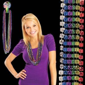 Promotional Mardi Gras Ideas-JLR023