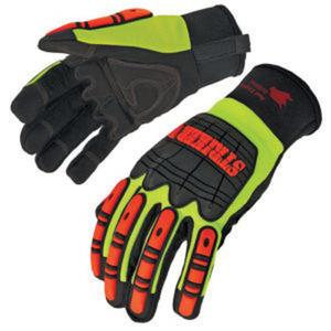 Promotional Gloves-GL0920
