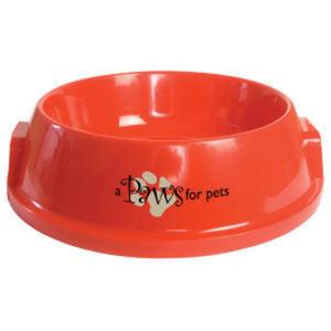 Promotional Pet Accessories-3742