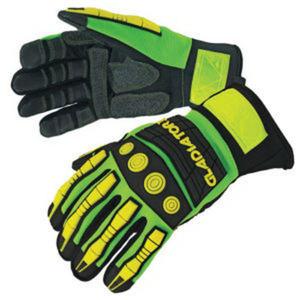 Promotional Gloves-GL0922