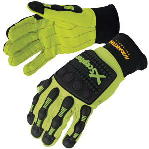 Promotional Gloves-GL0928