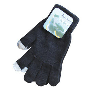 Promotional Gloves-GL4521T