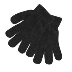 Promotional Gloves-GL4531