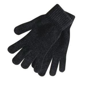 Promotional Gloves-GL4533