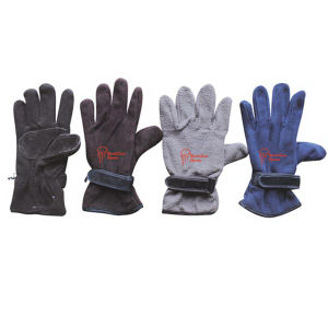Promotional Gloves-GL4543AS
