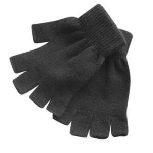 Promotional Gloves-GL4547BK