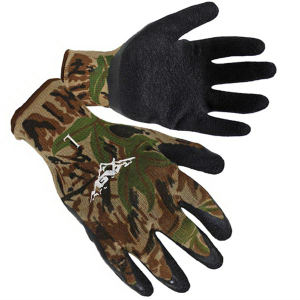 Promotional Gloves-GL4729CA