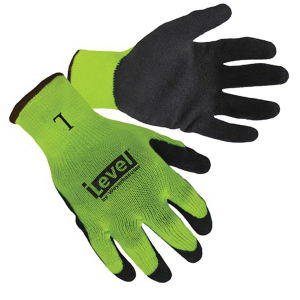 Promotional Gloves-GL4729HY